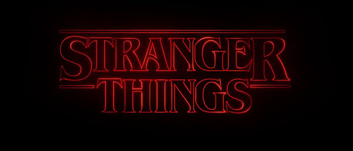 Stranger Things: More King than Lovecraft